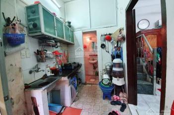Bán nhà mặt phố Khương Thượng, 27m2,MT 4.8m, Giá 2.95 tỷ