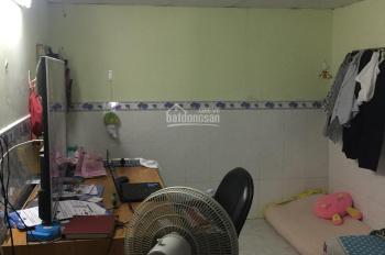 Chính chủ cần bán căn nhà cấp 4 diện tích 4 x 15m, giá 2tỷ950 SHR