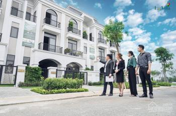 Bán nhà MT Hùng Vương, P6, ngay TTHC, giá 3 tỷ, 2 lầu, CK 8% + nội thất 50tr