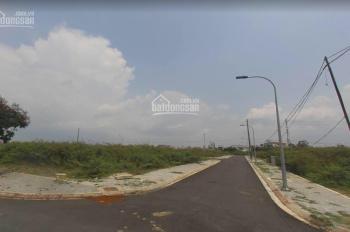 Bán đất nền tại Khu đô thị mới Đông Tăng Long ,Q9,Giá 1 tỷ 8. Sổ Hồng Riêng, Gọi 0903050921