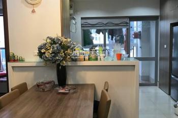 Bán gấp căn hộ chung cư cao cấp Star Tower Dương Đình Nghệ. DT: 144,8m2