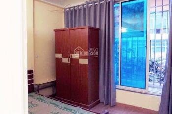 Hot Mỹ Đình, Phạm Hùng Keangnam cho thuê, phòng siêu to, siêu đẹp 1 phòng khách, 1 ngủ 0379114940