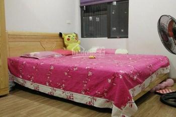 Chính chủ bán cắt lỗ căn hộ 3 ngủ - tầng thấp tại Xuân Mai Spark Tower, Dương Nội.
