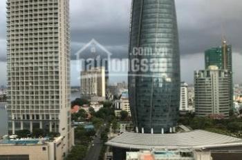 Đà Nẵng Plaza- Bán siêu phẩm Penthouse căn góc 2 tầng 18 + 19 tòa A  ( 27tr/m2 ) - 0766886666