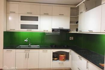 Giảm giá sâu cho căn hộ 117m2  3 ngủ tại CT8 Dương Nội, chỉ có giá 1.480 tỷ