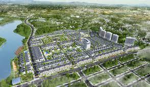 Mở bán chính thức Dự án Đẳng cấp nhất Vĩnh Phúc (TIMES GARDEN VĨNH YÊN) 24/11 Hotline: 0968.462.555