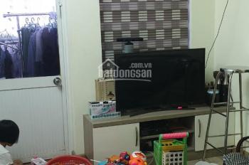 Cần bán gấp căn hộ Him Lam 6A khu Trung Sơn quận Bình Chánh, DT 60m2, 2pn, tặng nội thất