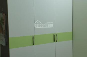 Cần bán căn hộ Him Lam 6A, DT 60m2, 2PN, sổ hồng đầy đủ, nhà nội thất cơ bản, giá bán 1.85 tỷ/căn