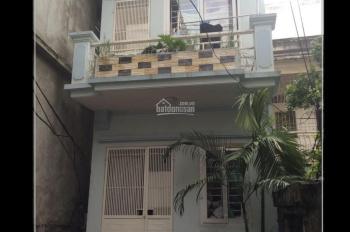 Bán nhà riêng phố Thái Hà dt 63m2 x 3 tầng mt 4.5m giá bán 8.7 tỷ