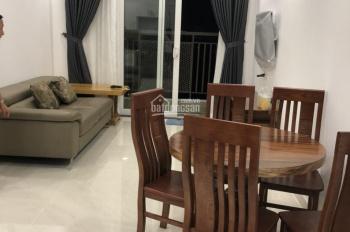 Chính chủ bán gấp căn N4-20 Saigon Mia full nội thất giá tốt nhất 3,2 tỷ. LH 093 100 3368