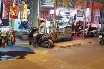 Bán nhà Bình Chuẩn 11 gần chợ Việt Sing: LH 0988528179