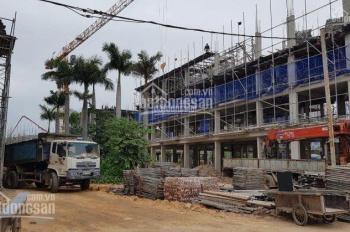 Bán cắt lỗ 500tr  biệt thự nhà liền kề HarBor Bay Hạ Long Quảng Ninh, 75m2 LH 0931791792