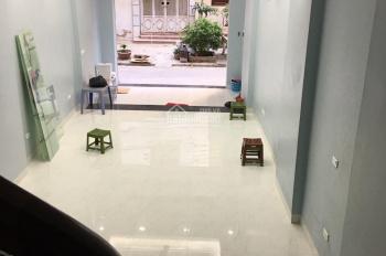 Nhà mới xây cực đẹp làm VP tại Phạm Ngọc Thạch, DT: 50m2 x 5T, MT: 4m. Giá: 25tr/th, LH: 0339529298