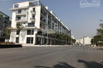 Chính chủ ký gửi bán gấp căn nhà biệt thự song lập KĐT Monbay Hạ Long, cắt lỗ 200tr, LH 0931791792