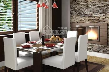 KĐT nghỉ dưỡng đầu tiên Vĩnh Yên Times Garden-Chọn căn đẹp nhất giai đoạn 1 LH:0962 455 280