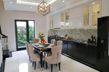 Đầu năm mua nhà, cả năm đầy lộc. Giá từ 1.5 tỷ - 2.5 tỷ, ngân hàng hỗ trợ 70%, LH: 0799.282.382
