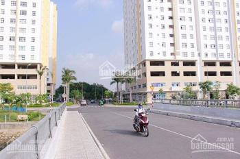 Cần tiền bán gấp đất mặt tiền Lê Văn Lương, giá 1,2tỷ, gần chợ Phước Kiển, LH 0964.831.439