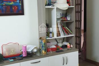 Cần bán căn hộ Him Lam 6A, đường 9A khu Trung Sơn Bình Chánh, DT 60m2, 2PN 1.85 tỷ. LH: 0906856394