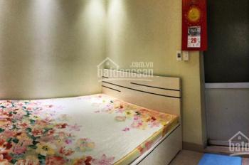 Chính chủ bán căn chung cư mini ở 315 Vũ Tông Phan, Thanh Xuân, Hà Nội, LH Hưng: 0968167770