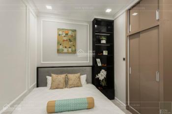 Cho thuê căn hộ Vinhomes Golden River 2PN full nội thất, tòa Aqua 2 giá tốt. Liên hệ 0932106266
