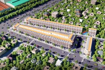 Duy nhất dự án cuối cùng bán đất nền KDC Pearl Garden, Q. Bình Tân, ngay trường Tân Tạo A. Sổ riêng