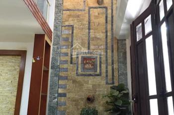 Nhà đẹp giá rẻ quận Thanh Xuân