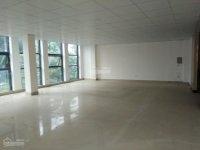 Cho thuê văn phòng khu vực Láng Hạ - Giảng Võ diện tích 35m2, 60m2, 110m2