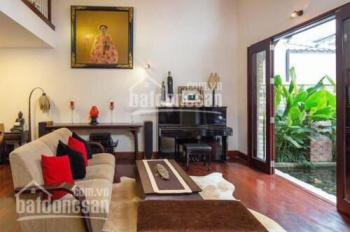 Bán nhà 1 trệt, 2 lầu, sân thương P.Tây Thạnh, Q.Tân Phú, DT 8mx11m, 2 lầu, giá chỉ 6.5 tỷ Tl