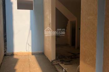 Bán nhà Đồng Mai - Yên Nghĩa, DT 35m2x 4 tầng 1,18 tỷ ngõ oto đỗ SĐCC LH 0966667983