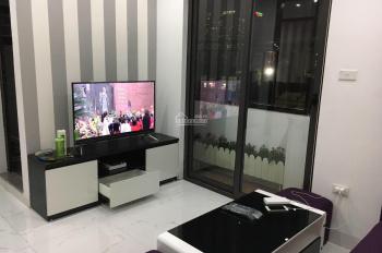 Tin chính chủ: CĐT bán CCMN Nguyễn Khang - Đường Láng 500tr/căn 30 - 58m2 ô tô đỗ cửa