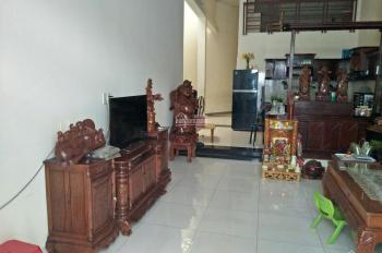 Cần bán nhà mặt tiền Tôn Đức Thắng gần khu vực chợ Hòa Khánh. LH: 0935562033