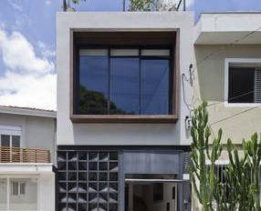 Nhà phố xanh-xinh phù hợp cho gia đình nhỏ ngay trung tâm Linh Xuân, Thủ Đức, LH 0933.951.890