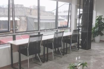 Giá sock - Văn phòng full đồ - 469 Nguyễn Trãi - Chỉ việc đến làm - 0966.034.316 - 0904.509.528