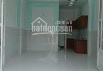 Siêu phẩm nhà mặt tiền đường Huỳnh Tấn Phát, Phú Mỹ, Q7, 25x60 m chỉ 170 tr/m2