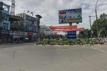 Bán đất Đồng Nai, Biên Hòa gần QL 1K  đường Nguyễn Văn Hoa.DT: 100m2/1TỶ3, KDC Đông. LH:0946810857