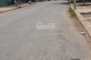 Bán Đất xã Lê Minh Xuân, Bình Chánh, DT 120m2, MT đường Nhựa 10m, 0964994505