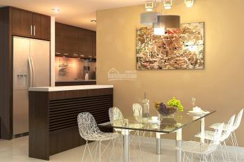 Phá sản bán cắt lỗ 300 triệu chung cư 2 phòng ngủ phường Phú Thượng, quận Tây Hồ
