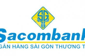 THÔNG BÁO: Sacombank ht thanh lý 36 nền đất, thổ cư 100%-có sổ riêng, khu vực trung tâm Thành Phố