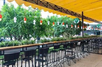 Bán gấp lô đất khu đô thị Quang Minh, Thủy Nguyên, Hải Phòng