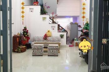 Bán nhà trọ đường 494, Lê Văn Việt P. Tăng Nhơn Phú A, Q9, DT 5mx18m, 3.7 tỷ, TL