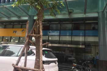 Cho thuê văn phòng tòa nhà Sky City, Láng Hạ, DT 90m2, 210m2, 250m2, 290m2 giá rẻ. LH 0981938681