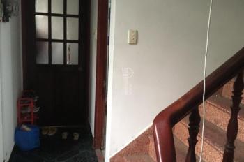 Cho thuê phòng trọ đường Hồ Đắc Di, quận Tân Phú