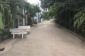 Đất khu 1 Tân Định 100m2 thổ cư hết đất đầu tư cuối năm.Lh 0979967538