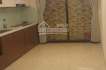Chính chủ bán nhà Kim Giang 40m2 - ô tô đỗ cổng - 3 tỷ 6 - LH 0987628853