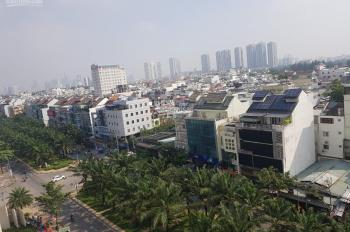 Gấp Gấp Bán nhà mặt tiền đường số 7 Trung Sơn, 6x20m, Hầm 3 lầu, LH 0866699088 Mr Bằng