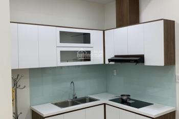 Officetel - studio được ĐKKD Sun Avenue-Q2 35m2 7tr, 45m2 8tr, nội thất VP+ở 9.5tr. LH 0911374466