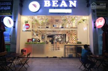 Cho thuê nhà mặt phố Tuệ Tĩnh, nằm trong khu tổ hợp của nhiều loại hình kinh doanh, lh 0387286100
