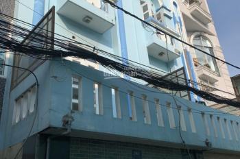 Cần bán 2 căn nhà liền kề riêng biệt cách PMH 1 km