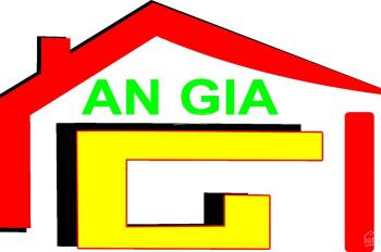 Bán chung cư Tây Thạnh, quận Tân Phú lầu 4 DT 58m2 giá 1.5 tỷ, LH 0799419281