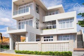 5 nền duy nhất tại dự án Sentosa Villa trực tiếp từ chủ đầu tư Hưng Thịnh, Lh 0902481155